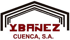 Ybañez Cuenca