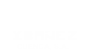 Materiales de construcción Ybañez Cuenca